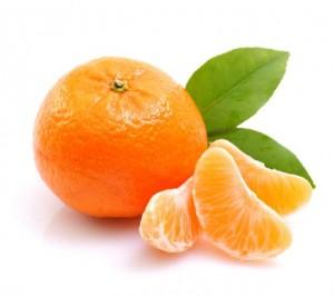 30811-oranges