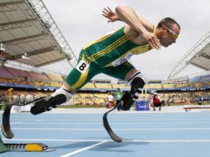 3de89_Oscar_Pistorius_impresionant--oscar-pistorius---primul-sportiv-fara-picioare-care-va-concura-la-jocurile-olimpice-1343742679