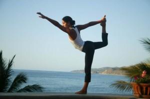 8_loi_ich_cua_yoga_giup_giam_can_4