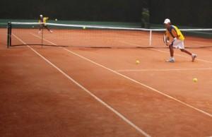 EVD-tenis-201
