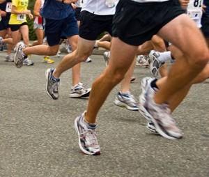 dolichos-running