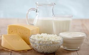 mlechni-produkti-karies