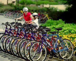 05 Bike-Riding