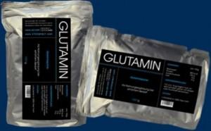 676806_1_xxl-l-glutamin