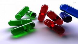 Colorful-Chrome-Pills