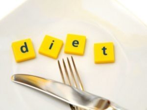 Diet-to-Prevent-Acid-Reflux