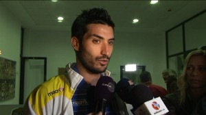 Younes Hamza