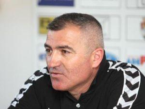 LPF 2009 - FC TIMISOARA - OTELUL GALATI
