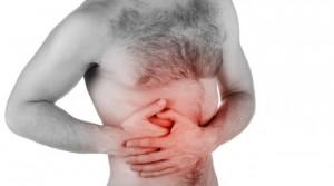 colon-cancer-stages-symptoms