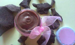!!! desert - crema anticelulit.
