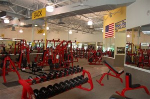 gym-of-the-month-power-shack-fitness-center_c