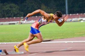 image-2010-12-4-8096746-56-atletism