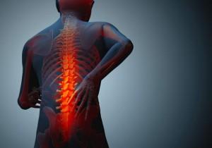 managing-chronic-pain