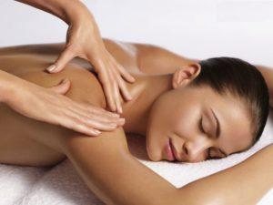 massage-99
