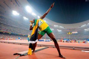 pictures.4ever.eu-usain-bolt-runner-163600