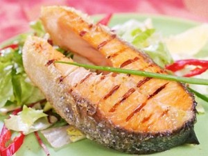 salmon-is-rich-in-protein