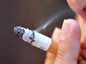 smoking-getty