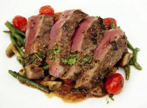 steak_and_veggies_1