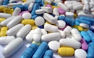 vitamine-sintetice-web