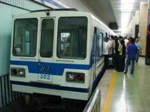 20060615_SubwayTrain