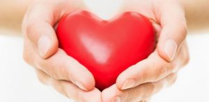 27783_FL_Hero_605x295_Heart Hands786-179297