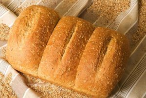 Cereal_Bread-3