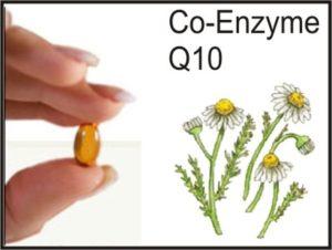 Coenzyme_Q10