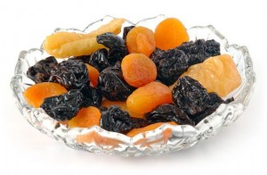 Dry_fruit