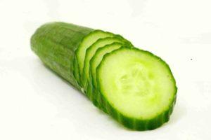 Green-Cucumber-green-34692067-3456-2304