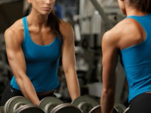 Strength-Training-for-Women