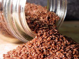 flax-seed-1