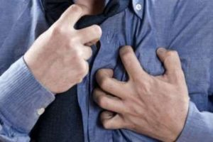 heart-attack-risk01_0