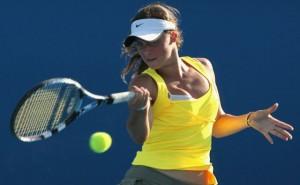 2009 Australian Open: Day 12