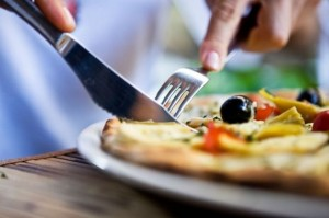 Be-Careful-Dining-Out-Restaurant-Meals-Are-Loaded-With-Salt-Fat-And-Calories