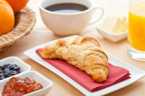 continental-breakfast-photo-dict_faqs__org_