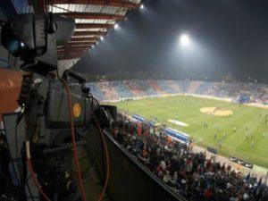 Imagini de la antrenamentul echipei nationale a Romaniei. Antrenament Romania.