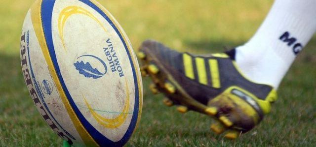 COSR si FR Rugby nu mai au drept de folosinta gratuita pe terenul Kiseleff ca urmare a deciziei Guvernului!