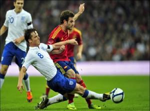 UEFA infiinteaza Nations League, o noua competitie destinata echipelor nationale!