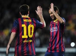 FC Barcelona nu mai are dreptul la transferuri in sezonul viitor!