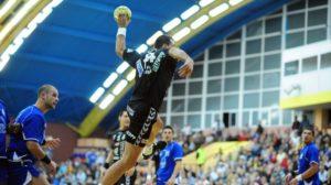 HCM Constanta s-a calificat la Turneul Final Four al Cupei EHF!1