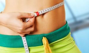 In ce consta SECRETUL unei diete reusite pentru a scapa de kilogramele in plus!