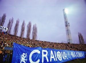 Universitatea Craiova a intrat OFICIAL in FALIMENT!