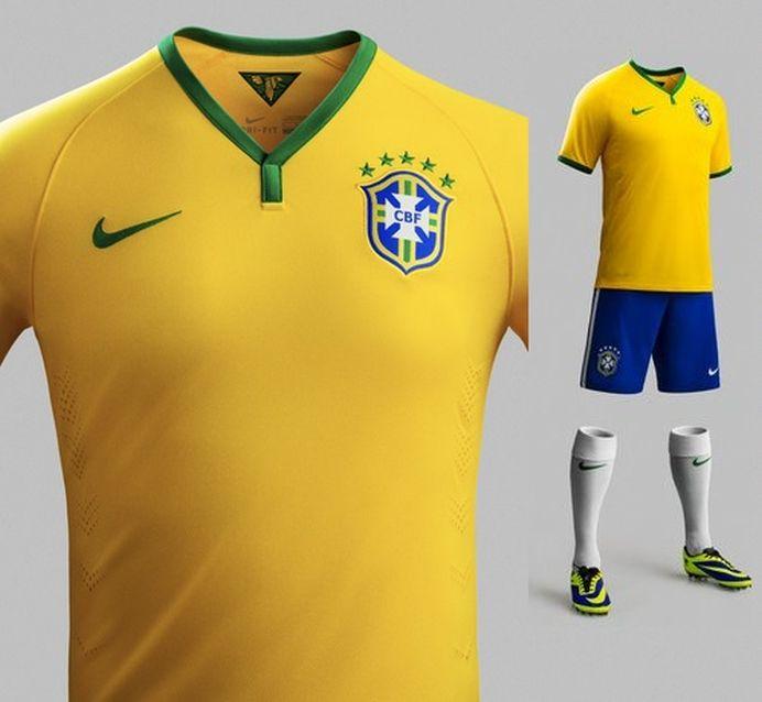 brazilia1