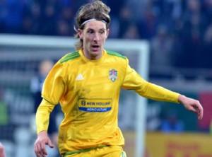 Reusita lui Antal aduce inca o victorie! FC Vaslui - Pandurii 1-0! VIDEO