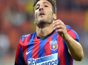 Un meci pentru nimeni si nimic! Steaua - Pandurii 2-2! VIDEO