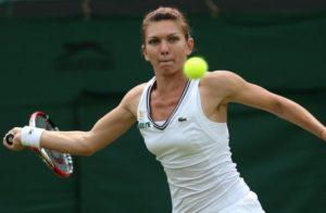 Simona Halep s-a calificat in finala de la Roland Garros!12