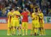 Tricolorii s-au predat africanilor! Romania – Algeria 1-2! VIDEO