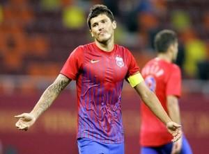 Ludogoret - Steaua ! Un meci de milioane!