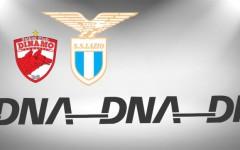 Ce se alege in ROMANIA: BLATUL sau performanta? DNA deschide ancheta in Dosarul Dinamo-Lazio!