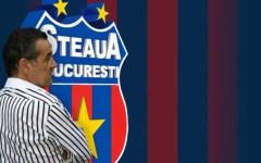 Palmaresul FC Steaua apartine Clubului Sportiv al Armatei! Cine a facut aceasta declaratie care ii va enerva pe suporteri!